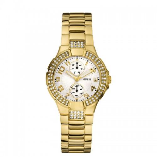 guess-w15072l1-dames-horloge-275-500×500