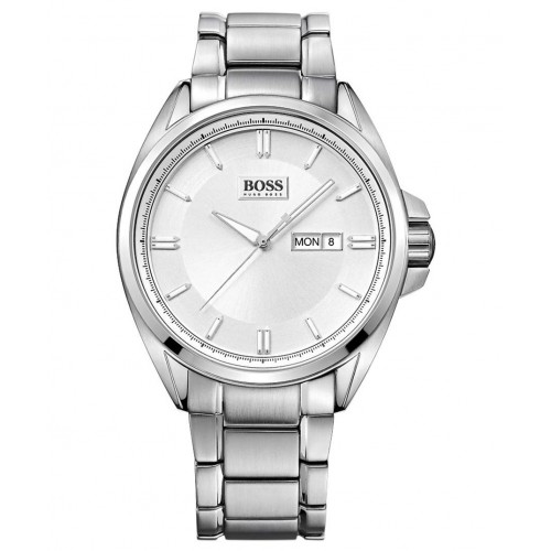 hugo-boss-1513040-heren-horloge-589-500×500