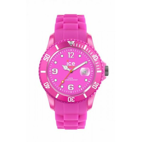ice-watch-ice-flashy-ss-npe-bs12-unisex-horloge-179-500×500