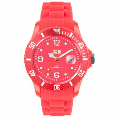 ice-watch-ice-flashy-ss-nrd-bs12-unisex-horloge-169-500×500