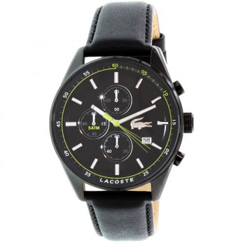 lacoste-2010785-heren-horloge-547-500×500