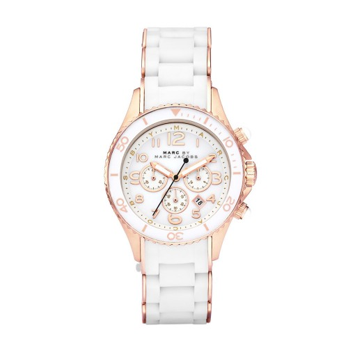marc-jacobs-mbm2547-dames-horloge-116-500×500