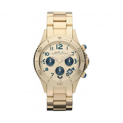 marc-jacobs-mbm3158-dames-horloge-467-500×500