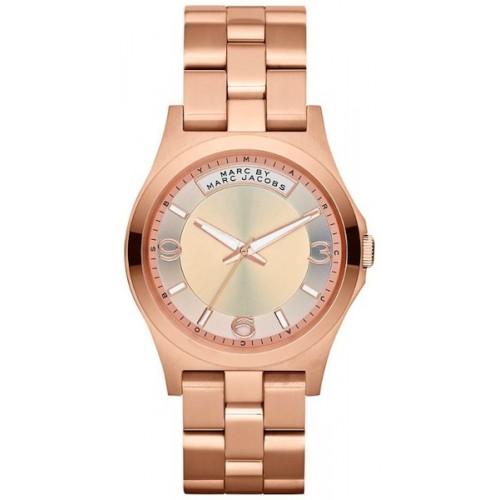marc-jacobs-mbm3232-dames-horloge-319-500×500