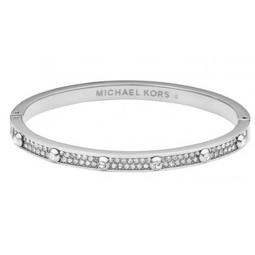 michael-kors-armband-mkj3268040-533-500×500