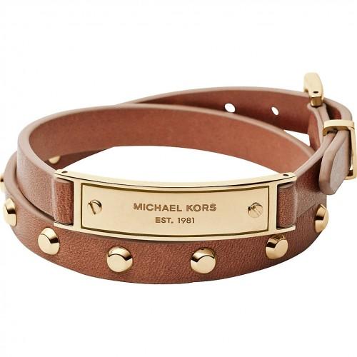 michael-kors-armband-mkj3546710-535-500×500