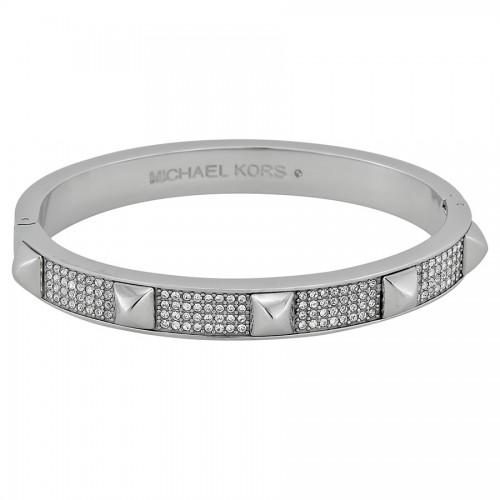 michael-kors-armband-mkj3823040-537-500×500