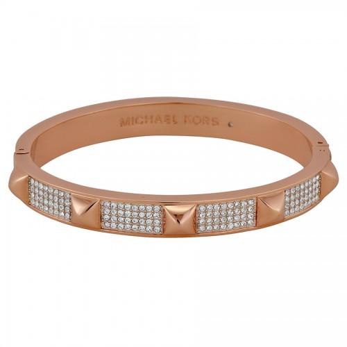 michael-kors-armband-mkj3824791-538-500×500