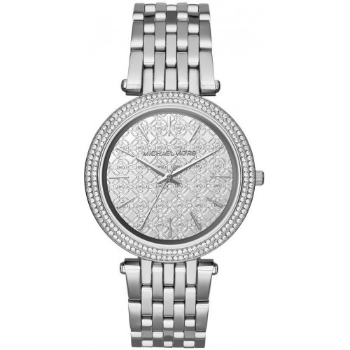 michael-kors-darci-silver-dial-crystal-stainless-steel-ladies-watch-mk3404-500×500
