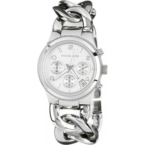 michael-kors-mk3149-dames-horloge-548-500×500