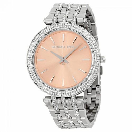 michael-kors-mk3218-dames-horloge-434-500×500