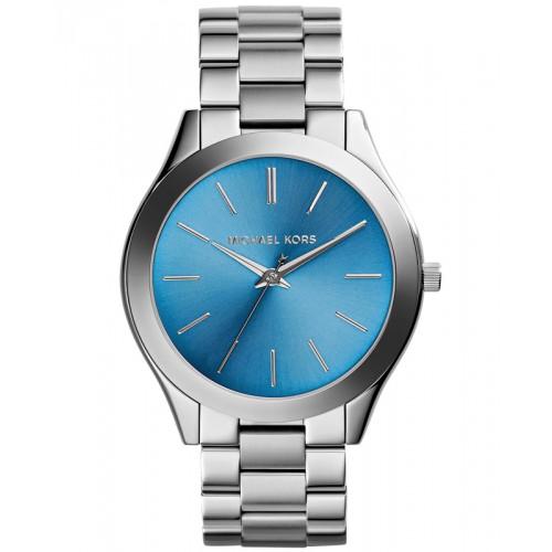 michael-kors-mk3292-dames-horloge-567-500×500