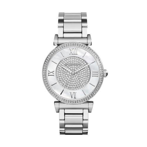 michael-kors-mk3355-dames-horloge-500-500×500