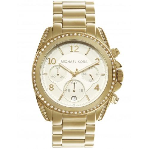 michael-kors-mk5166-dames-horloge-302-500×500