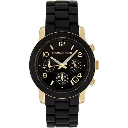 michael-kors-mk5191-dames-horloge-67-500×500