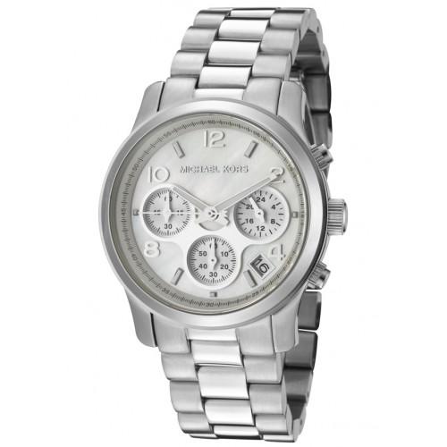 michael-kors-mk5304-dames-horloge-515-500×500
