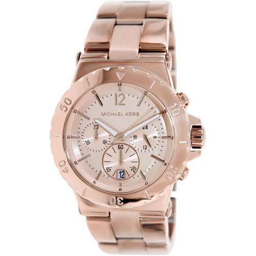 michael-kors-mk5314-dames-horloge-334-500×500