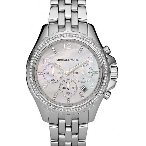 michael-kors-mk5346-dames-horloge-150-500×500