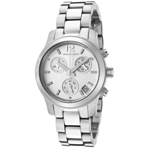 michael-kors-mk5428-dames-horloge-517-500×500
