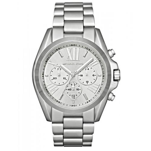 michael-kors-mk5535-dames-horloge-474-500×500