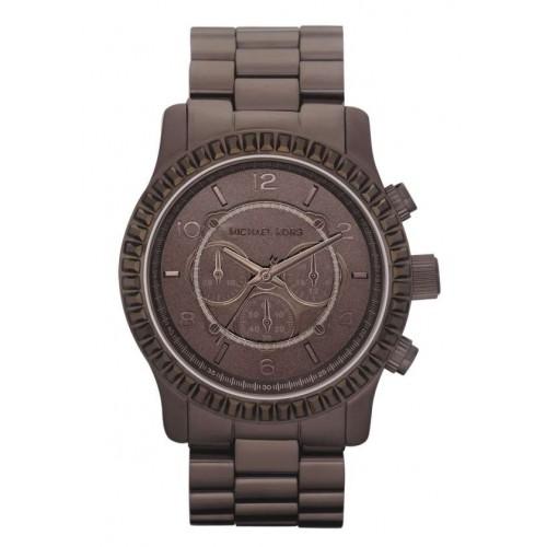 michael-kors-mk5543-heren-horloge-113-500×500