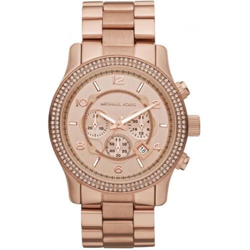 michael-kors-mk5576-dames-horloge-516-500×500