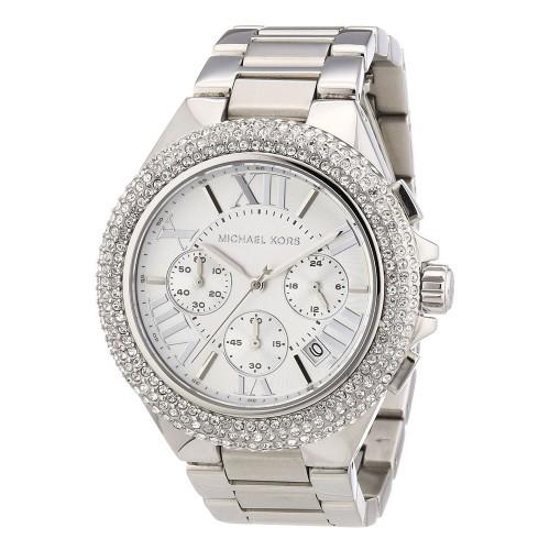 michael-kors-mk5634-dames-horloge-335-500×500