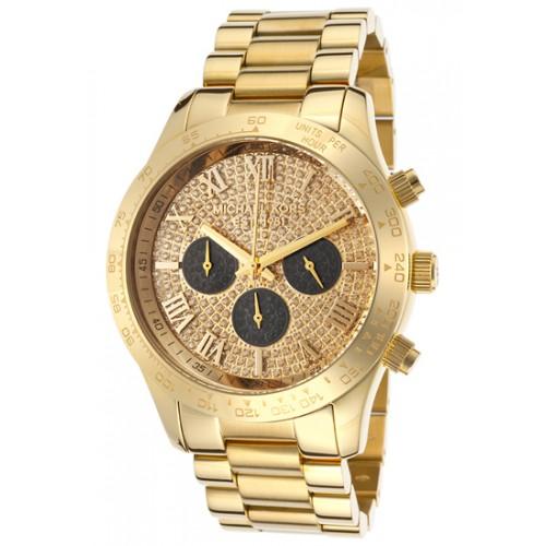 michael-kors-mk5830-dames-horloge-484-500×500