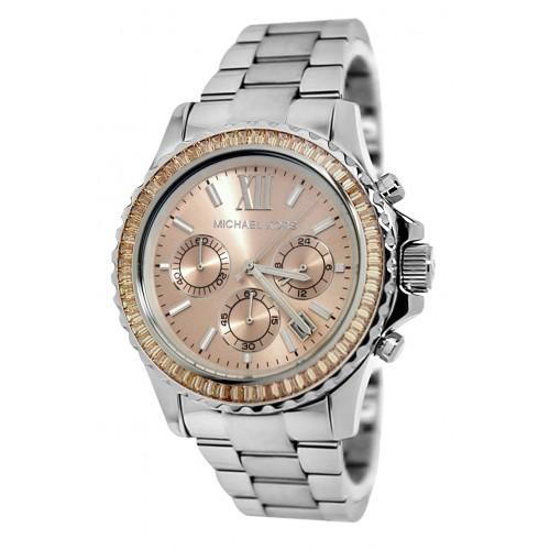 michael-kors-mk5870-dames-horloge-51-500×500