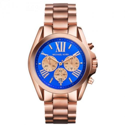 michael-kors-mk5951-dames-horloge-433-500×500