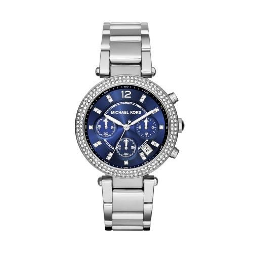michael-kors-mk6117-dames-horloge-566-500×500