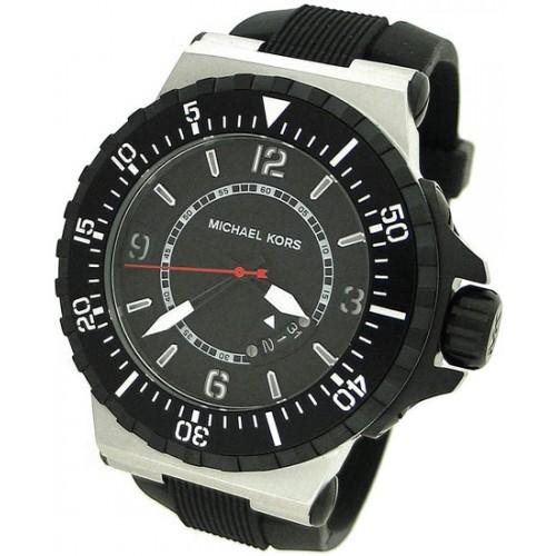 michael-kors-mk7060-heren-horloge-115-500×500