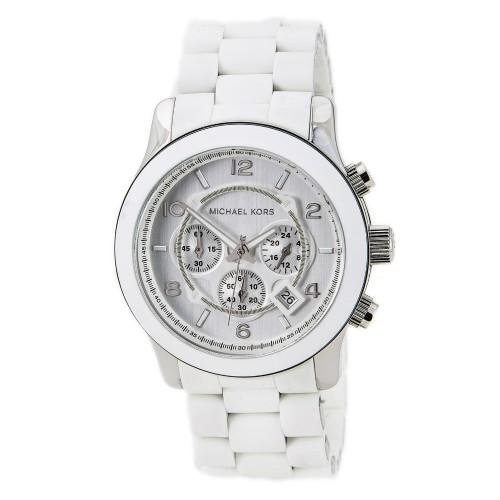 michael-kors-mk8108-dames-horloge-184-500×500
