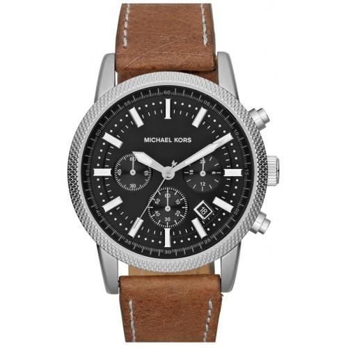 michael-kors-mk8309-heren-horloge-185-500×500