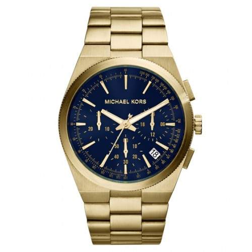 michael-kors-mk8338-heren-horloge-200-500×500