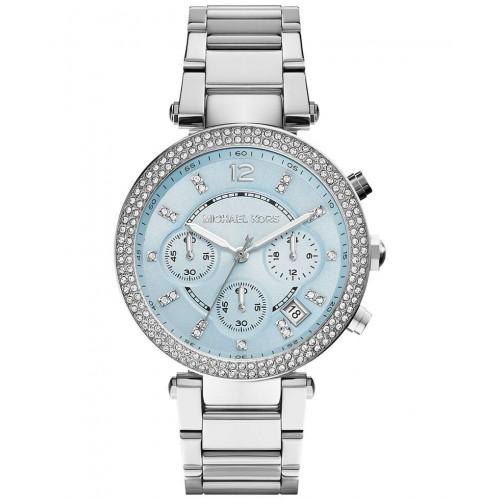 michael-kors-parker-mk6104-dames-horloge-581-500×500