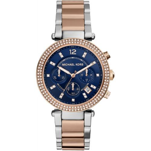 michael-kors-parker-mk6141-dames-horloge-570-500×500
