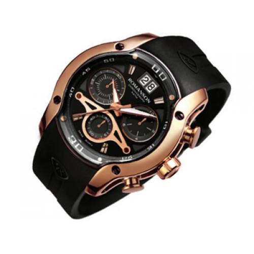 romanson-active-al1216hm2ka36r-heren-horloge-417-500×500