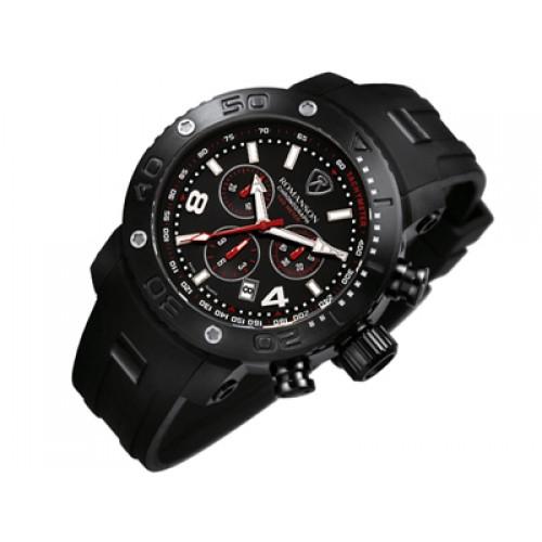 romanson-active-al1236hm1ba32w-heren-horloge-418-500×500
