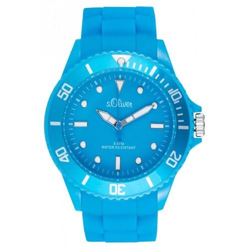 s-oliver-so-2319-pq-unisex-horloge-271-500×500