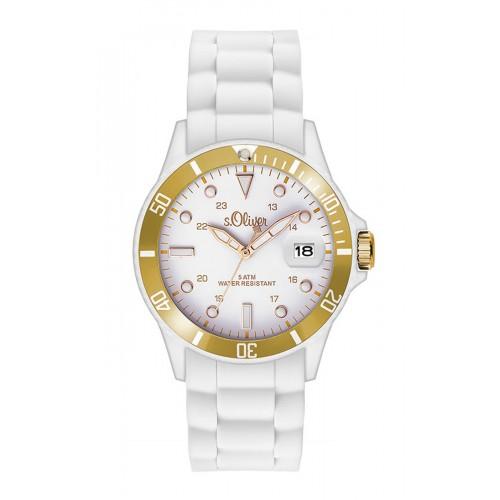 s-oliver-so-2735-pq-dames-horloge-268-500×500