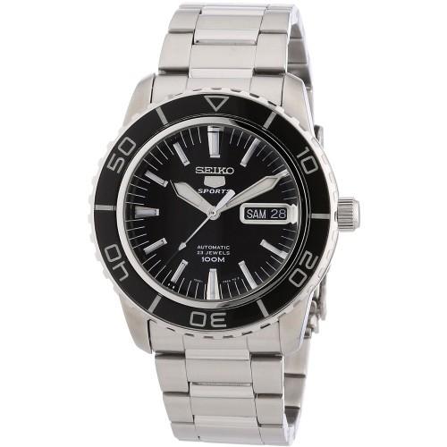seiko-5-sports-snzh55k1-heren-horloge-318-500×500