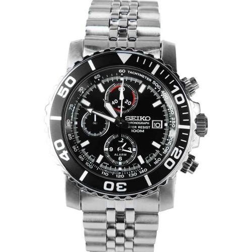 seiko-alarm-sna225p1-heren-horloge-383-500×500