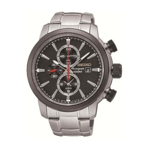 seiko-alarm-snaf47p1-heren-horloge-384-500×500