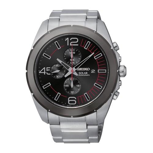 seiko-solar-ssc215p1-heren-horloge-368-500×500