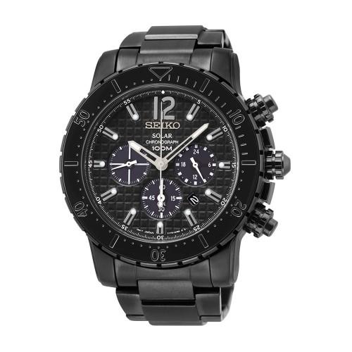 seiko-solar-ssc225p1-heren-horloge-367-500×500