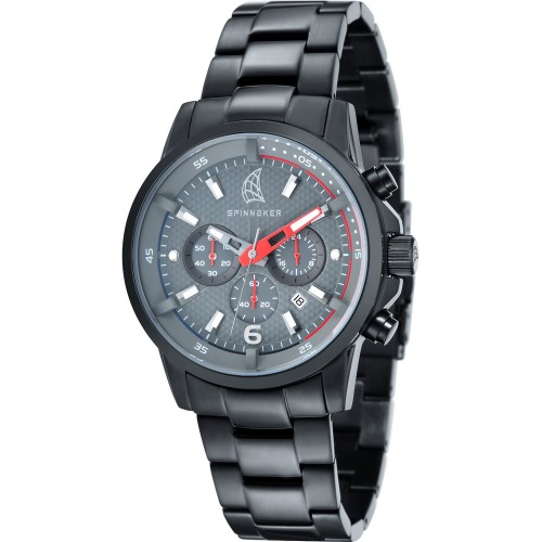 spinnaker-sp-5004-55-heren-horloge-250-500×500