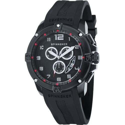 spinnaker-sp-5013-02-heren-horloge-254-500×500