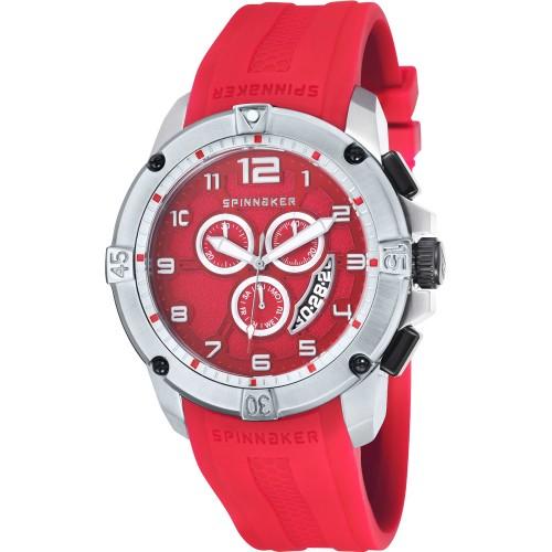 spinnaker-sp-5013-04-heren-horloge-252-500×500