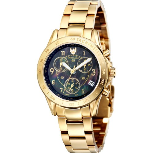 swiss-eagle-talon-se-6026-44-dames-horloge-235-500×500